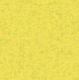 Το υπόβαθρο του κίτρινου δέρματος ο ελέφαντας Στοκ φωτογραφία με δικαίωμα ελεύθερης χρήσης