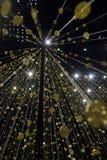 Το φως είναι χρόνος από τον πολίτη Στοκ Εικόνες