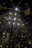 Το φως είναι χρόνος Στοκ Φωτογραφία