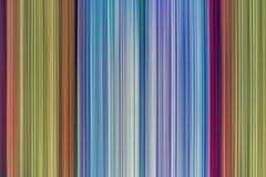 Το φως σύρει την επίδραση πολύχρωμων, θαμπάδων κινήσεων στοκ φωτογραφίες με δικαίωμα ελεύθερης χρήσης
