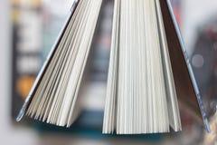 Το φως δόγματος, βιβλία είναι οι φίλοι μας στοκ εικόνες