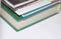 Το φως δόγματος, βιβλία είναι οι φίλοι μας Στοκ φωτογραφίες με δικαίωμα ελεύθερης χρήσης