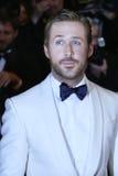 Το χηνάρι του Ryan παρευρίσκεται σε ` οι τύποι ` της Νίκαιας Στοκ Εικόνες