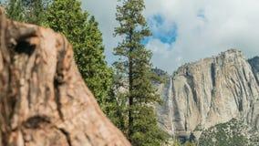 Το χρόνος-σφάλμα πτώσεων Yosemite αποκαλύπτει απόθεμα βίντεο