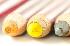 Το χρώμα της πτώσης Στοκ εικόνα με δικαίωμα ελεύθερης χρήσης