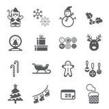 το ψαλίδισμα Χριστουγέννων περιέχει τα ψηφιακά μονοπάτια απεικόνισης εικονιδίων που τίθενται απεικόνιση αποθεμάτων