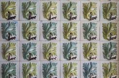 το 1995 ως καλλιεργητικό τοπίο Λισσαβώνα κληρονομιάς ημερομηνιών DA αιώνα κάστρων ixth δένει κοντά αναγνωρισμένο κόσμο όψης της Ο Στοκ φωτογραφία με δικαίωμα ελεύθερης χρήσης