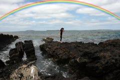 το όνειρο 15 ζει σας Στοκ Φωτογραφίες