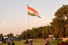 10 το 1986 2007 2011 όλοι ως σπίτι του Δελχί baha εγκαινίασα την ινδική γνωστή μητέρα λωτού που οι νέοι άνθρωποι Νοεμβρίου εξυπηρ Στοκ Εικόνες
