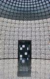 Το 13$ο Biennale Di Venezia: Ρωσικό περίπτερο Στοκ Φωτογραφίες