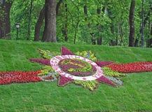 το 2010 μεγάλο Κίεβο μπορεί π Στοκ Εικόνες