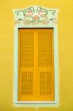 Το Arenzano είναι μια παραλιακή πόλη στη Λιγυρία, Ιταλία Στοκ Εικόνες