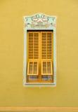 Το Arenzano είναι μια παραλιακή πόλη στη Λιγυρία, Ιταλία Στοκ εικόνες με δικαίωμα ελεύθερης χρήσης