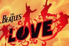 Το Beatles
