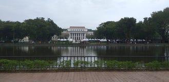 Το Capitol στοκ εικόνες