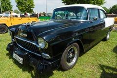 Το Chevrolet ένας-πενήντα Στοκ φωτογραφία με δικαίωμα ελεύθερης χρήσης