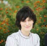 Το Clotilde Hesme παρευρίσκεται στην κριτική επιτροπή Cinefondation Στοκ εικόνες με δικαίωμα ελεύθερης χρήσης