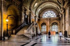 Το Conciergerie Στοκ Εικόνες