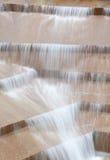 το FT καλλιεργεί ύδωρ αξία&sig Στοκ φωτογραφία με δικαίωμα ελεύθερης χρήσης