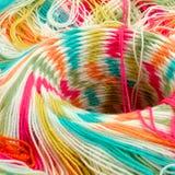 Το knitters κενό στοκ εικόνα με δικαίωμα ελεύθερης χρήσης