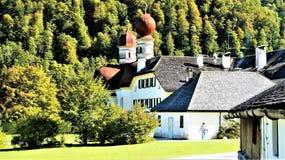 Το Koenig βλέπει τη Γερμανία Στοκ Φωτογραφίες