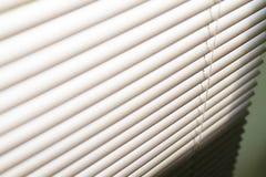 Το louver παράθυρο στοκ εικόνες