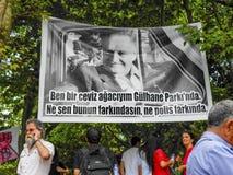 Το Nazim Hikmet έτρεξε, τουρκικός ποιητής, θεατρικός συγγραφέας, μυθιστοριογράφος ρομαντικό γ Στοκ Εικόνες