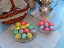 Το Passover, η γιορτή στοκ φωτογραφία με δικαίωμα ελεύθερης χρήσης