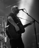 Το Pixies (3) Στοκ φωτογραφία με δικαίωμα ελεύθερης χρήσης