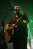 Το Pixies (5) Στοκ φωτογραφίες με δικαίωμα ελεύθερης χρήσης