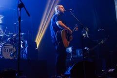 Το Pixies (6) Στοκ εικόνες με δικαίωμα ελεύθερης χρήσης