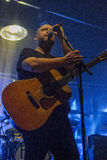 Το Pixies (7) Στοκ εικόνα με δικαίωμα ελεύθερης χρήσης