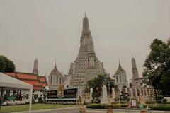 Το prang Wat Arun Στοκ Εικόνα