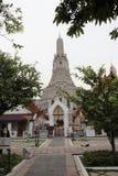 Το prang Wat Arun Στοκ εικόνες με δικαίωμα ελεύθερης χρήσης