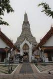 Το prang Wat Arun Στοκ Εικόνες
