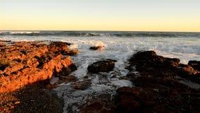 Το renega Oropesa del Mar, Castellon φιλμ μικρού μήκους