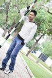 Saliya sathyajith Στοκ φωτογραφίες με δικαίωμα ελεύθερης χρήσης