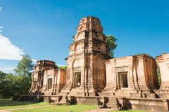 Το Siem συγκεντρώνει, Καμπότζη - 30 Νοεμβρίου 2016: Prasat Kravan σε Angkor ένα FA Στοκ εικόνες με δικαίωμα ελεύθερης χρήσης