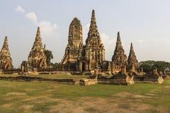 Το stupa Βούδας Στοκ Φωτογραφίες