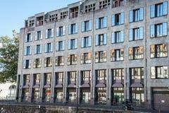 Τράπεζα BCGE Στοκ φωτογραφία με δικαίωμα ελεύθερης χρήσης
