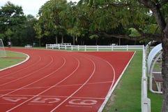 Τρέξιμο για σας Στοκ φωτογραφία με δικαίωμα ελεύθερης χρήσης