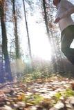 τρέξιμο Στοκ φωτογραφίες με δικαίωμα ελεύθερης χρήσης