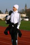 Τρέξιμο #6 στοκ φωτογραφία