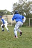 Τρέξιμο!! στοκ εικόνες