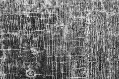 Τρέξτε τοίχοι Στοκ Φωτογραφίες