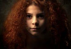 τρίχωμα Στοκ φωτογραφίες με δικαίωμα ελεύθερης χρήσης