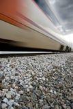 τραίνο Στοκ Φωτογραφίες