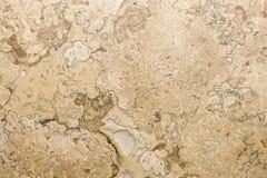 τραβερτίνης πετρών Στοκ φωτογραφία με δικαίωμα ελεύθερης χρήσης