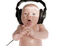 τραγουδήστε Στοκ εικόνες με δικαίωμα ελεύθερης χρήσης