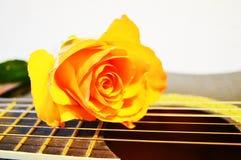 Τραγούδι προσδοκίας, σύμβολα Στοκ εικόνες με δικαίωμα ελεύθερης χρήσης